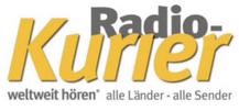 Radio-Kurier – weltweit hören