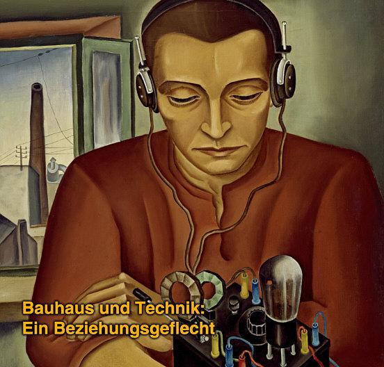 radio wuppertal hören